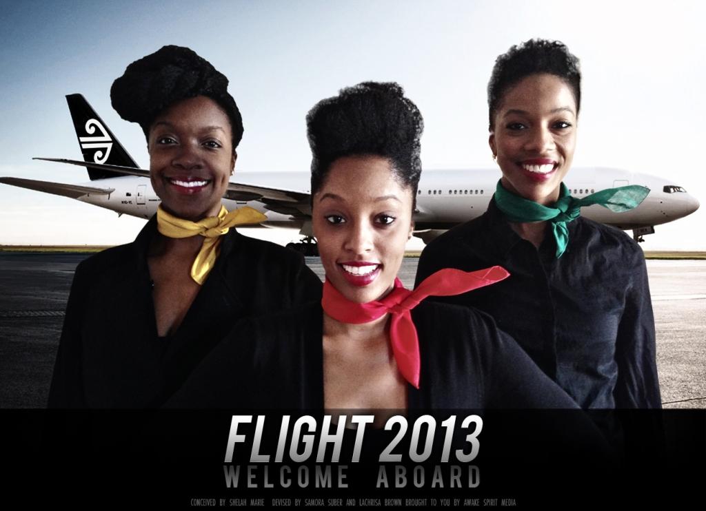 flight pic
